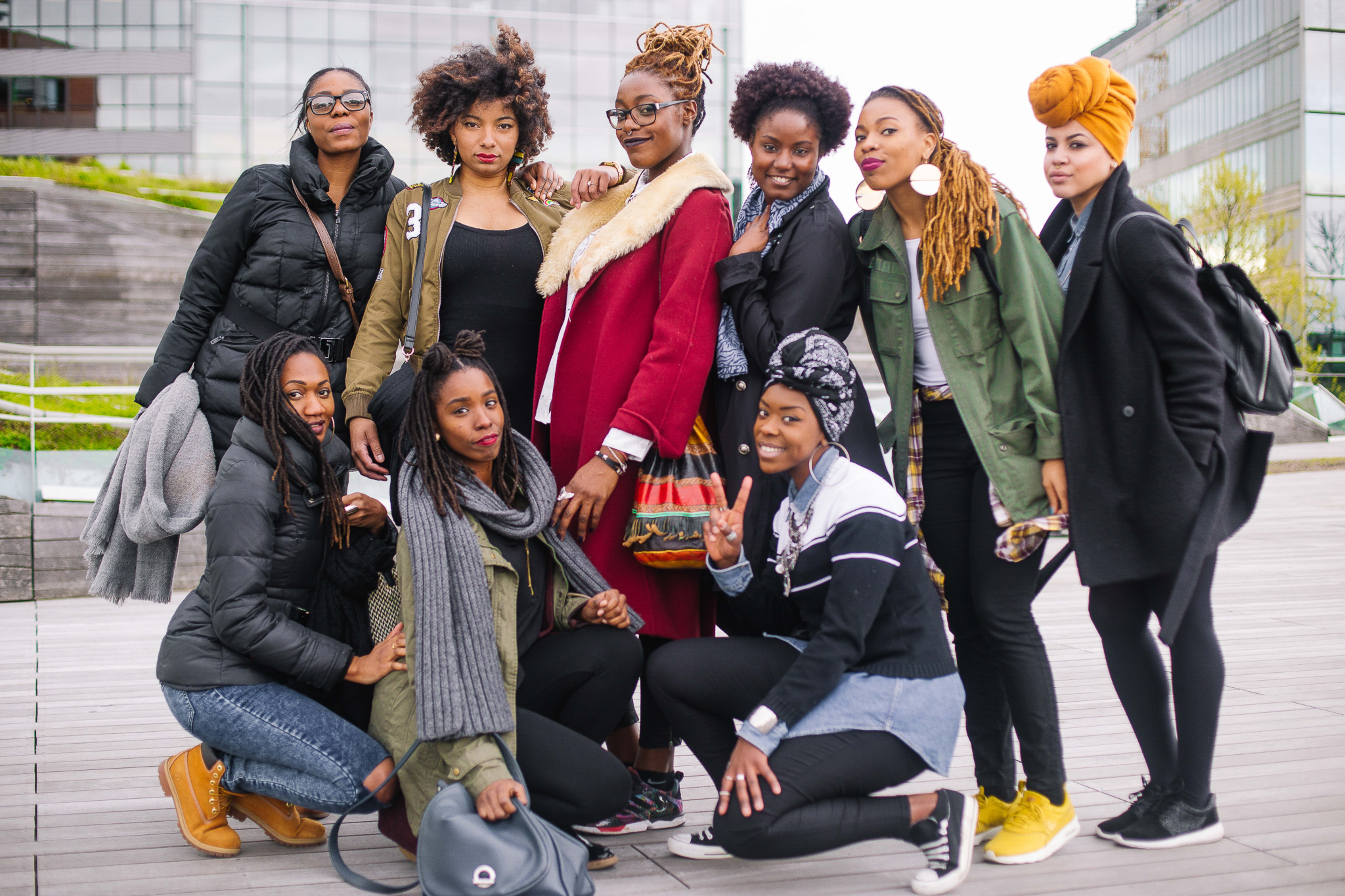 adults-afro-afro-hair-1857537
